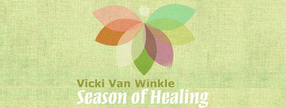 season_healing.11